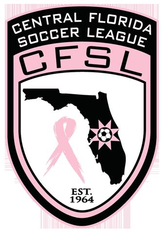 Central Florida Soccer League
