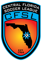 Central Florida Soccer League